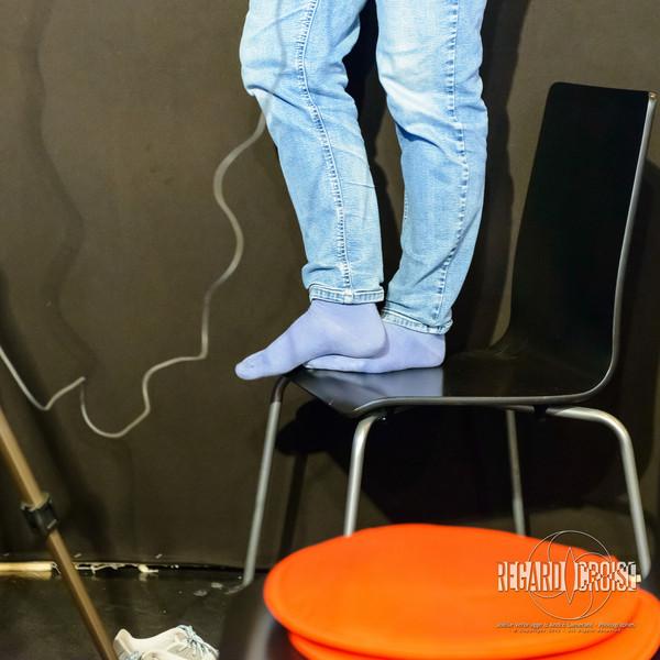Salon Photo 2012 - Regard Croisé - 191_.jpg