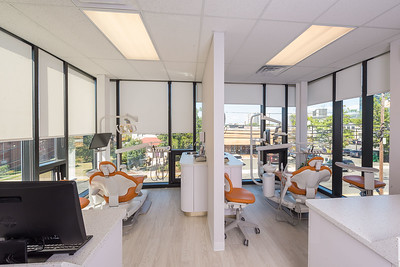 Fort Lee Dental