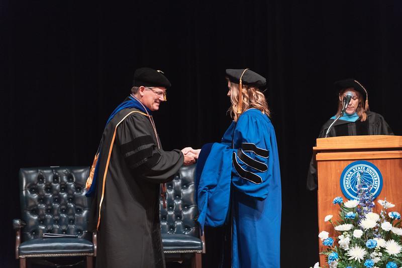 20181214_PhD Hooding Ceremony-5724.jpg