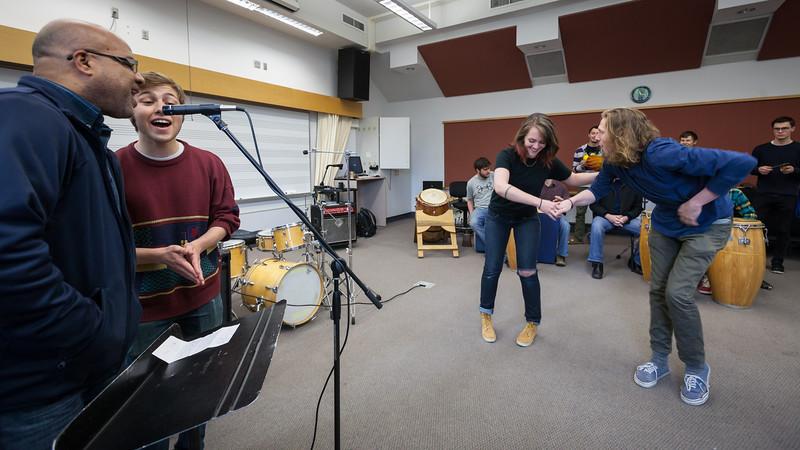 Dane Richeson Classroom-31.jpg