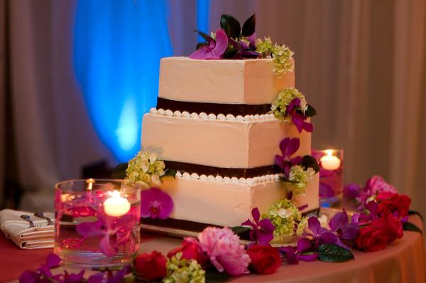 Tynan Wedding by Arien Sherman