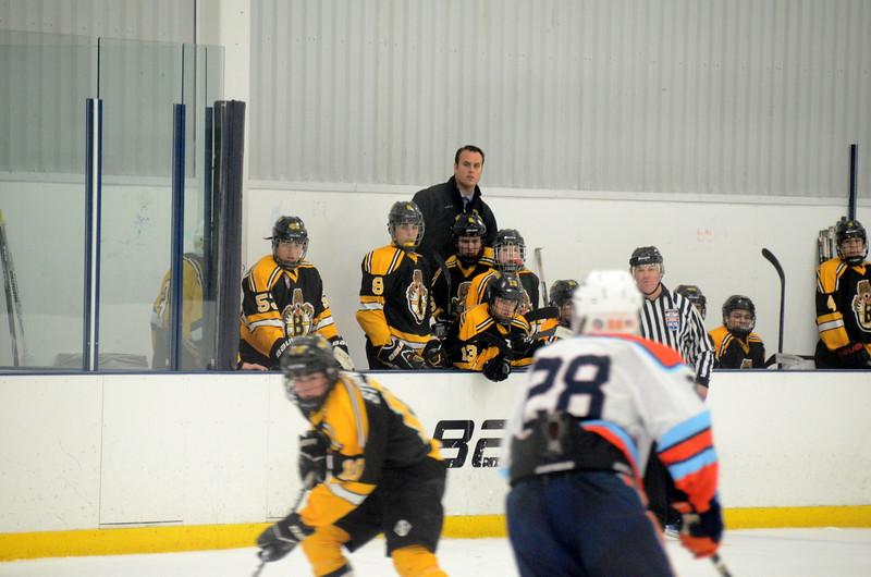 141122 Jr. Bruins Hockey-025.JPG