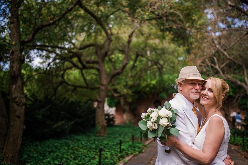 Stacey & Bob - Central Park Wedding (221).jpg