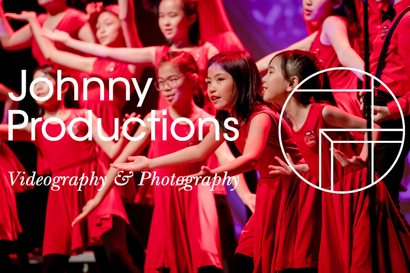 0309_day 1_SC junior A+B_red show 2019_johnnyproductions.jpg