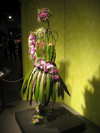 Spring Flower Show 2008