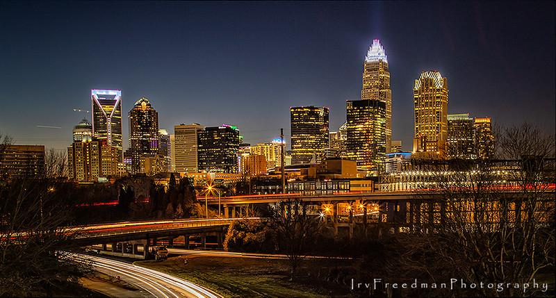 skyline-IrvingFreedman-2.jpg