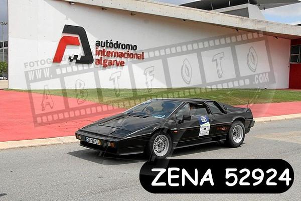 ZENA 52924.jpg