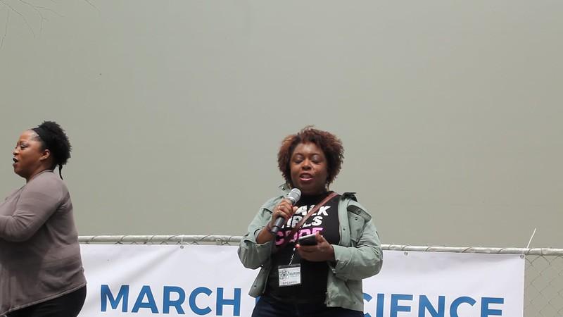 Kimberly Bryant - courtesy of mickey souza.MOV