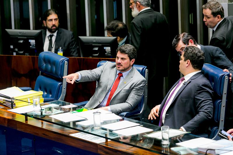 260619 - Plenário - Senador Marcos do Val_7.jpg