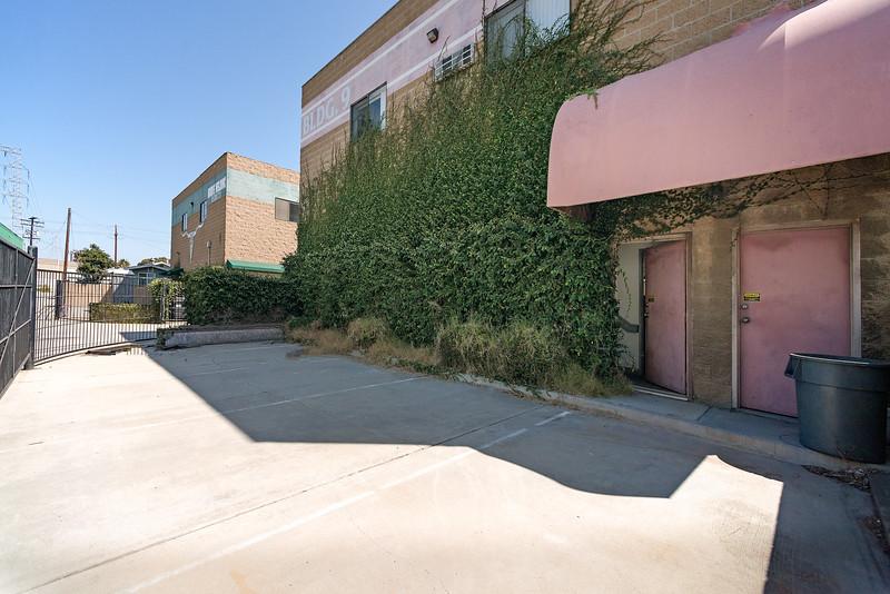 1900 Wilson Ave, National City, CA 91950-6.jpg