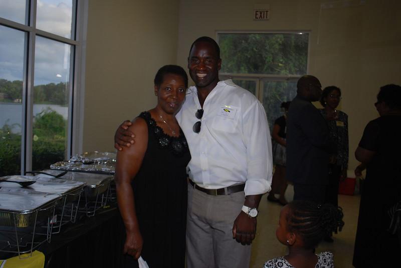 Johnson's Family Reunion 2012_0117.jpg