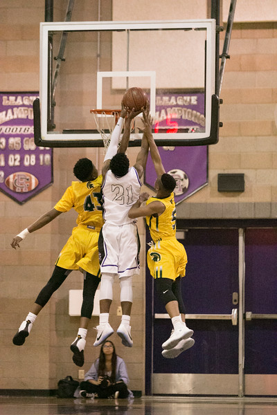 20170120 DHS vs Rancho Cucamonga HS Boys Basketball054.jpg
