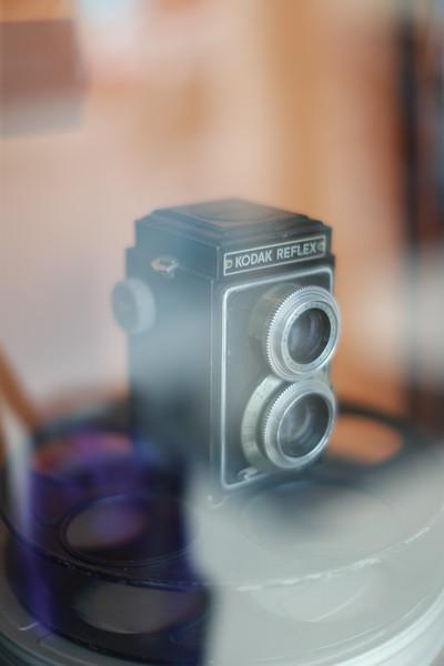20190708-113303.29.Canon EOS-1D X.F43Q4206.jpg