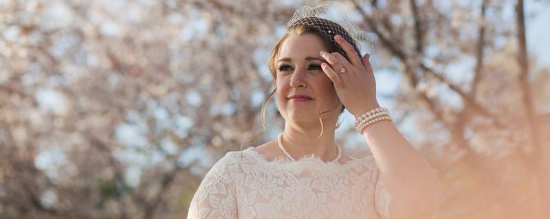 lisa + john bridal groomal shoot-22.jpg