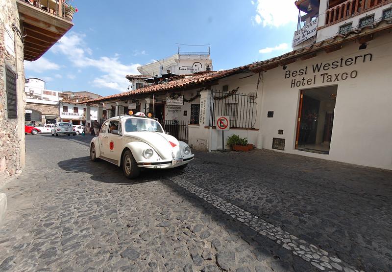 20080113_TaxcoTaxi2.jpg