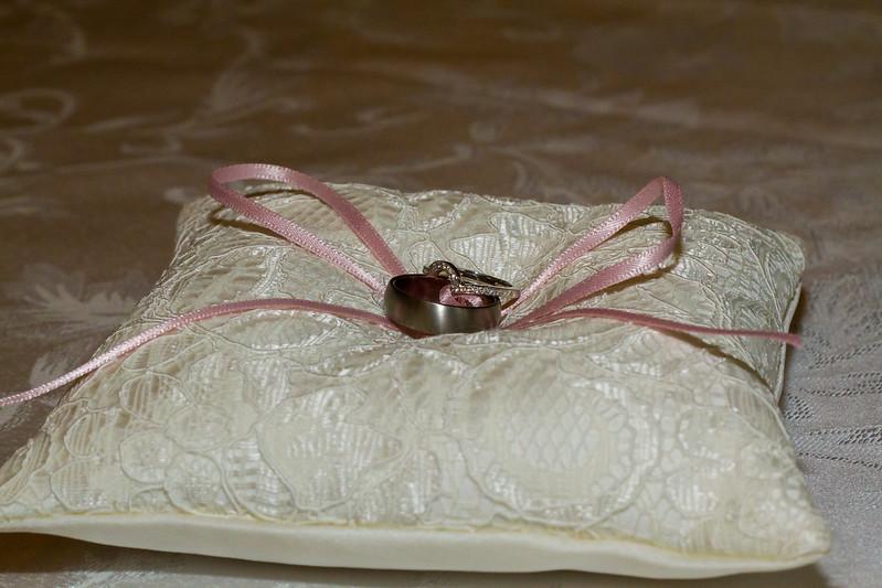 Swindell_Wedding-0414-233.jpg