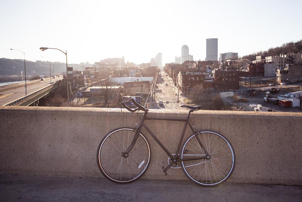 03.31.14 | City Transport