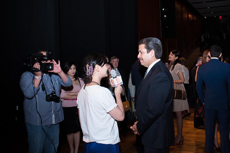 RGP_AsianCC_Forum-72.jpg