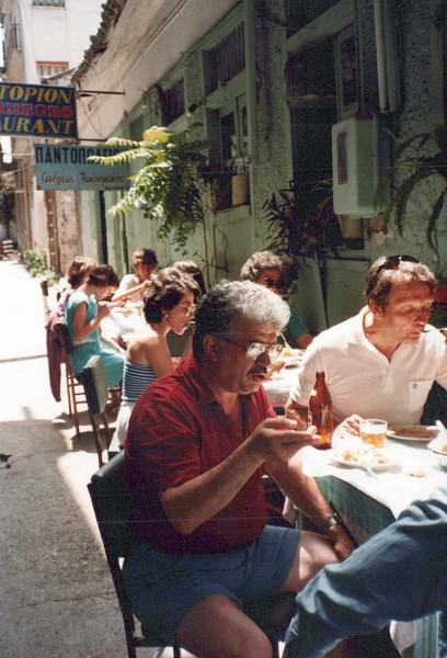 Dance-Trips-Greece_0159_a.jpg