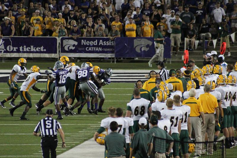 2013 Bison Football - Kansas State 359.JPG