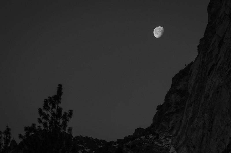 January 28 - Morning moon in Yosemite-1.jpg