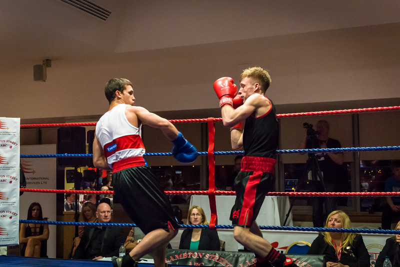 -Boxing Event March 5 2016Boxing Event March 5 2016-18810881.jpg