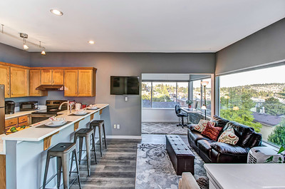 Property Listing 3910