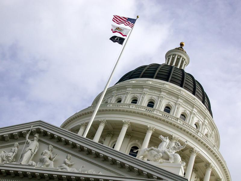 California_Capital.jpg