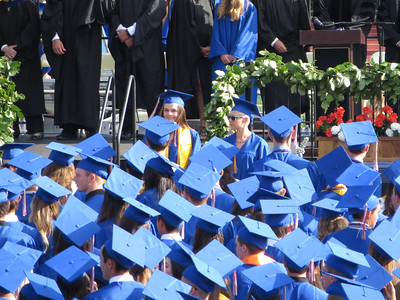 Emma Graduation 2017