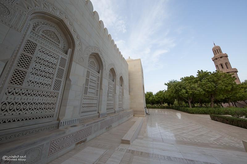 Sultan Qaboos Mosque - Busher (4).jpg