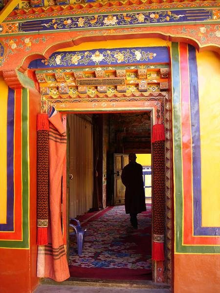 Beijing-Tibet 2005-2 142.jpg