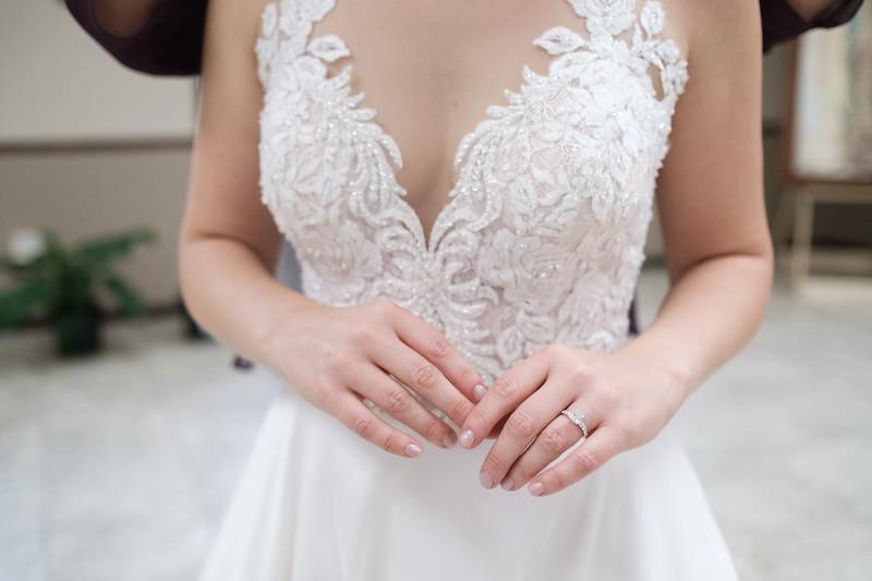 Jenna_Ryan_Wedding-1087.jpg