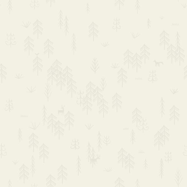 wallpaper-hidden-ridge.jpg