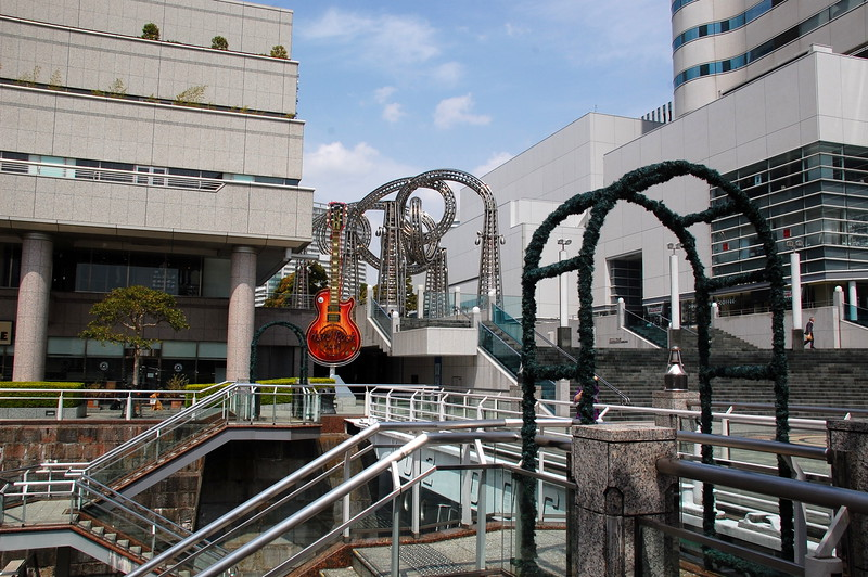 07-Japan2011_0097.JPG