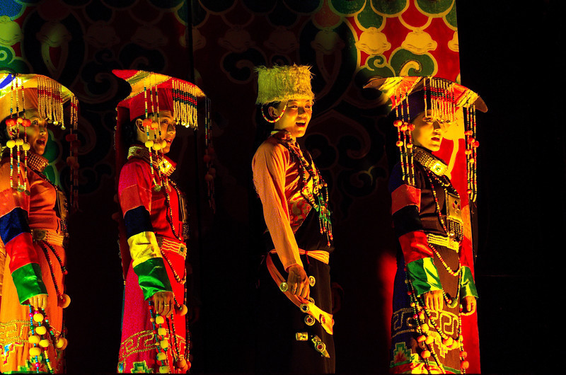 2013-07-05_(11)_Lhasa-Show_022.jpg