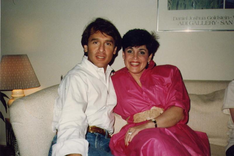 Donna and Tony.jpg