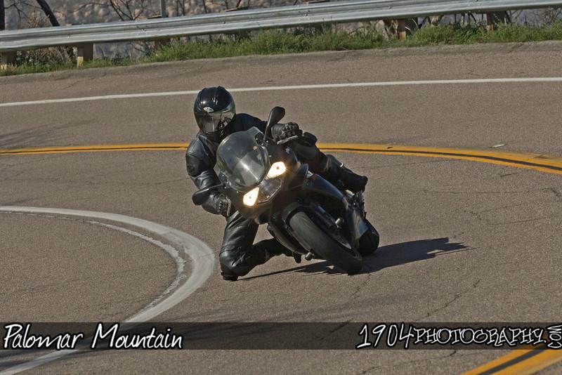 20090404 Palomar Mountain 081.jpg