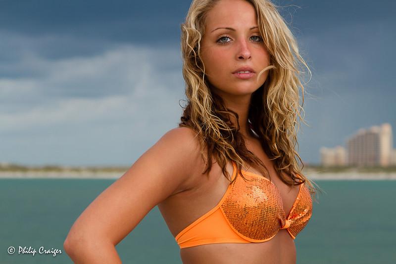 Rebecca-Beach-9004-.jpg