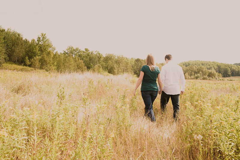 Holly & Adam-073.jpg