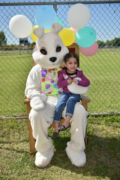Easter Eggstravaganza_2015_185.jpg