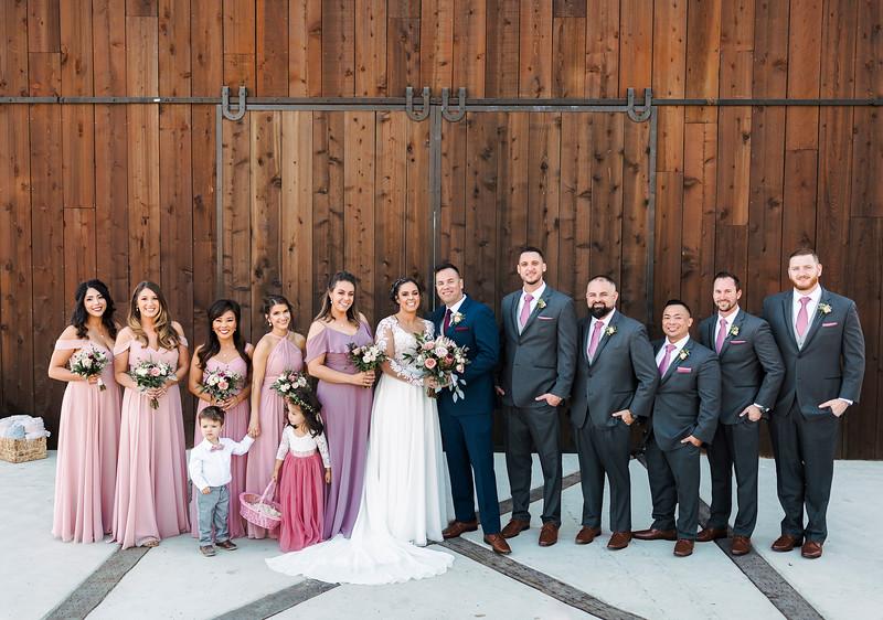 Alexandria Vail Photography Wedding Taera + Kevin 361.jpg