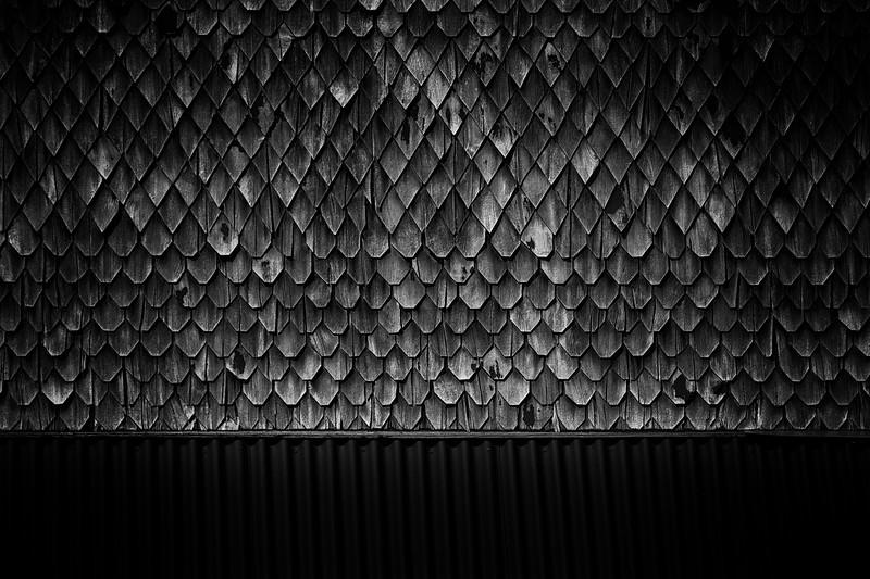 Carl Simmerman-100023-Edit-2.jpg
