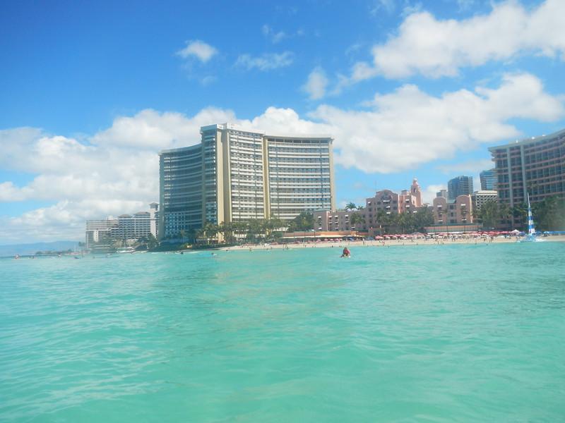 Hawaii2019-69.jpg