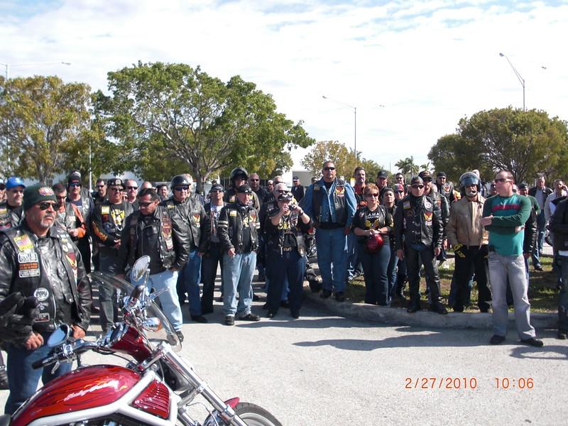 02-27-2010 4th Christopher Rodriguez del Rey Memorial Ride 066.jpg