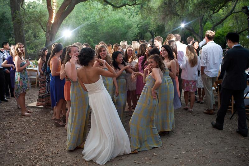 Lauren & Tyler Wedding-0805.jpg