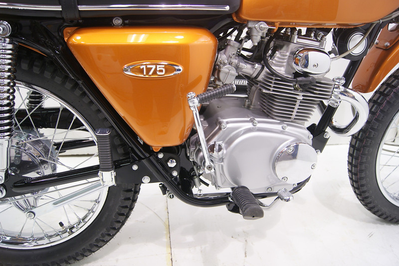 1969 Honda CL175 12-11 006.JPG
