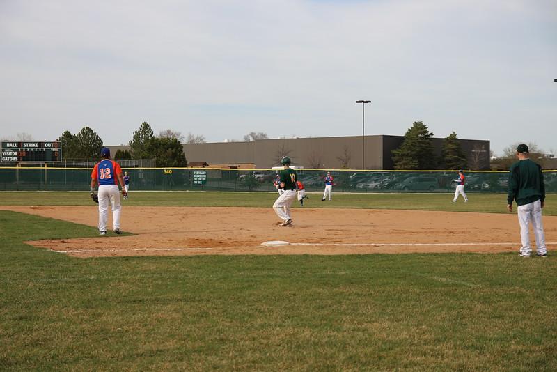 Baseball (20).JPG