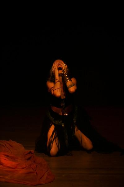 Allan Bravos - Fotografia de Teatro - Agamemnon-460.jpg