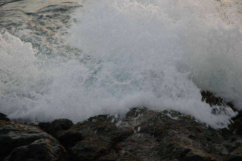 Hawaii - Ala Moana Beach Sunset-72.JPG