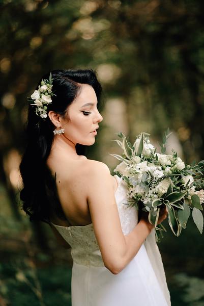 Nunta la Vila Florica -59.jpg